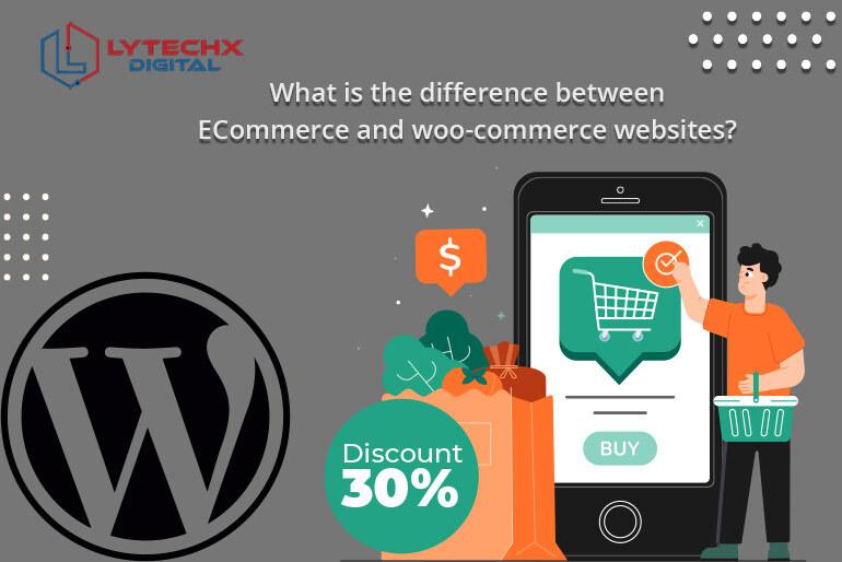 Why Woo-Commerce Is the Best WordPress E-commerce Platform?