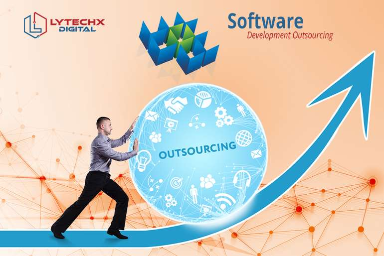 Main Risk Factor in Software Development Outsourcing